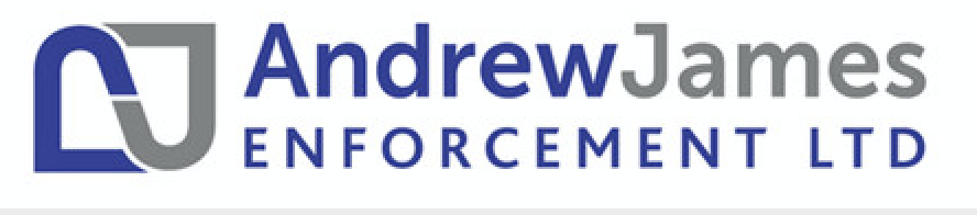 Andrew James Enforcement