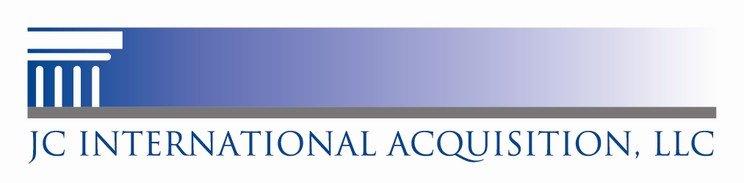 JC International Acquisition