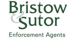 Bristow and Sutor