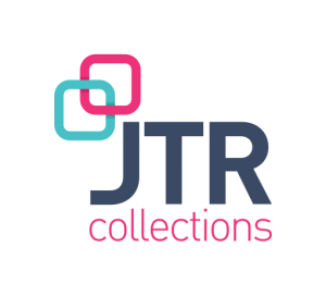 JTR Collections