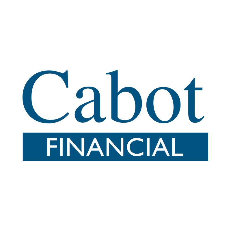 Cabot Financial