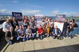 BPO Team