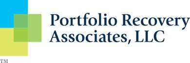 Portfolio Recovery Associates LLC