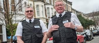 DCBL Bailiffs