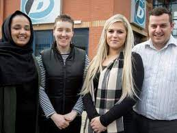 Debt Managers Team
