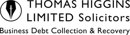 Thomas Higgins Debt Collectors