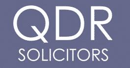 QDR Solicitors