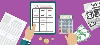 Is an IVA worth it?