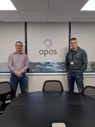 Opos debt collectors